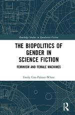 The Biopolitics of Gender in Science Fiction