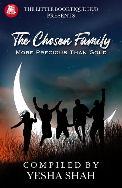 The Chosen Family PDF