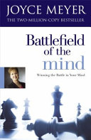 Battlefield of the Mind PDF