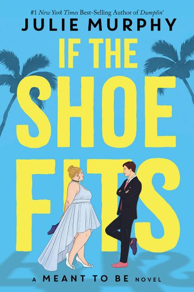 Download If the Shoe Fits Book