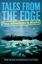 Tales From The Edge Book PDF