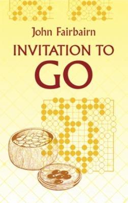 Download Invitation to Go Book