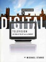 Switching to Digital Television