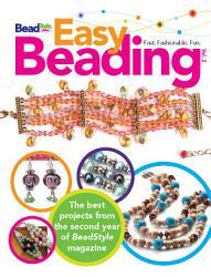 Easy Beading Vol  2 PDF