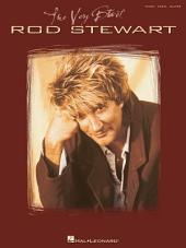 The Very Best of Rod Stewart (Songbook)
