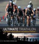 Ultimate Triathlon