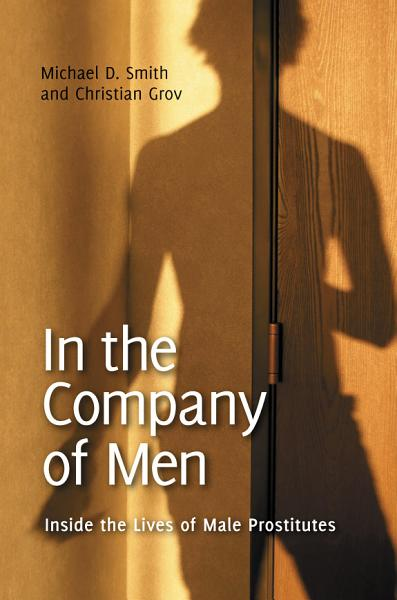 Download In the Company of Men Book
