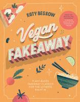 Vegan Fakeaway PDF
