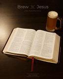 Brew for Jesus