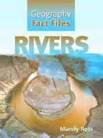 Rivers PDF