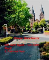 Ich will Spaß - ich fahr Rad: Die Stadt Nettetal