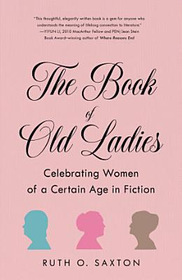 The Book of Old Ladies