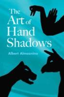 The Art of Hand Shadows PDF