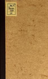 Der deutsche Albrecht Dürer an seinem Feste 1828