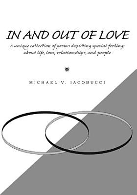 In and out of Love