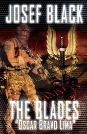 The Blades: Oscar Bravo Lima