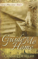 Guide Me Home Book PDF