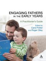 Engaging Fathers in the Early Years PDF