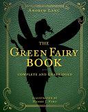 The Green Fairy Book PDF