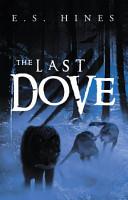 The Last Dove PDF
