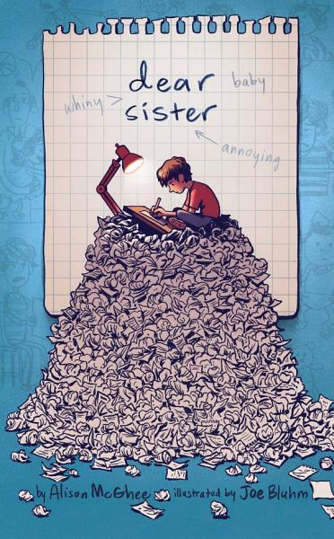 Download Dear Sister Book