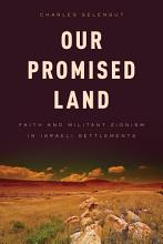 Our Promised Land PDF