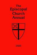 Episcopal Church Annual 2020 PDF