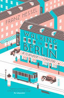 Walking in Berlin PDF