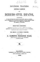(647 p.)