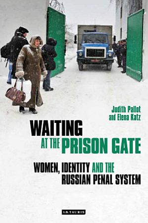 Waiting at the Prison Gate PDF