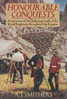 Honourable Conquests PDF