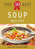 The 50 Best Soup Recipes