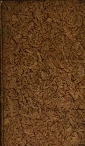 System der stoischen Philosophie: Band 3