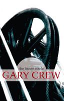 The Inner Circle PDF