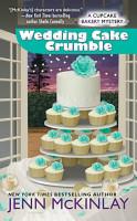 Wedding Cake Crumble PDF