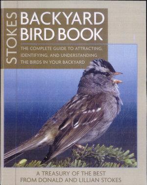 Stokes Backyard Bird Book PDF