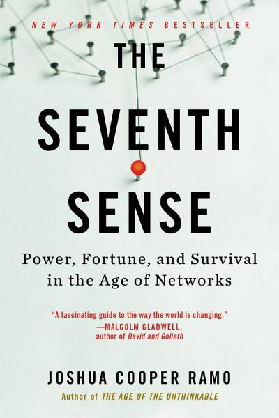 Download The Seventh Sense Book