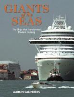 Giants of the Seas PDF