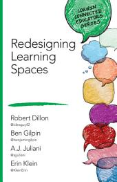 Redesigning Learning Spaces