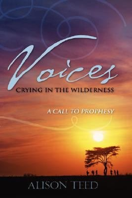 Voices Crying in the Wilderness PDF