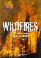 Wildfires PDF