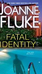 Fatal Identity Book PDF