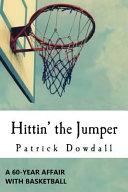 Hittin  the Jumper