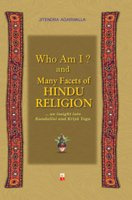 Who Am I? and Many Facets of Hindu Religion