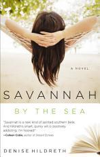Savannah by the Sea PDF