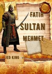 Fatih Sultan Mehmet; Fatihin İstanbul'u fethettiği yaştasın