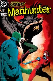 Manhunter (2004-) #5