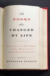The Books That Changed My Life PDF