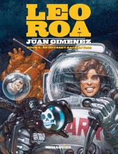 Leo Roa #2 : An Odyssey Back in Time