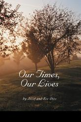 Our Times Our Lives Book PDF